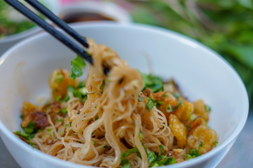 Ăn gì ở Sài Gòn? Ghim ngay 32 Quán ăn Sài Gòn - TPHCM ngon nức tiếng sau