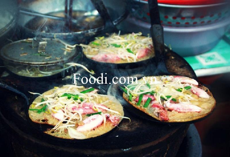 Top 20 Món ngon Phan Rang Ninh Thuận + địa chỉ quán ăn hấp dẫn