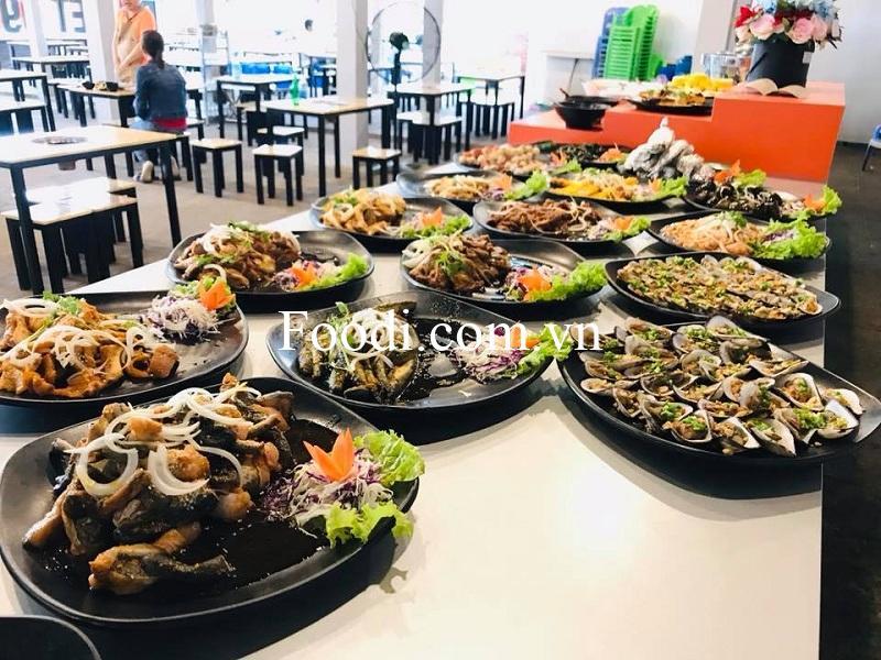 Top 20 Quán ăn ngon Bạc Liêu nổi tiếng đông khách nhất