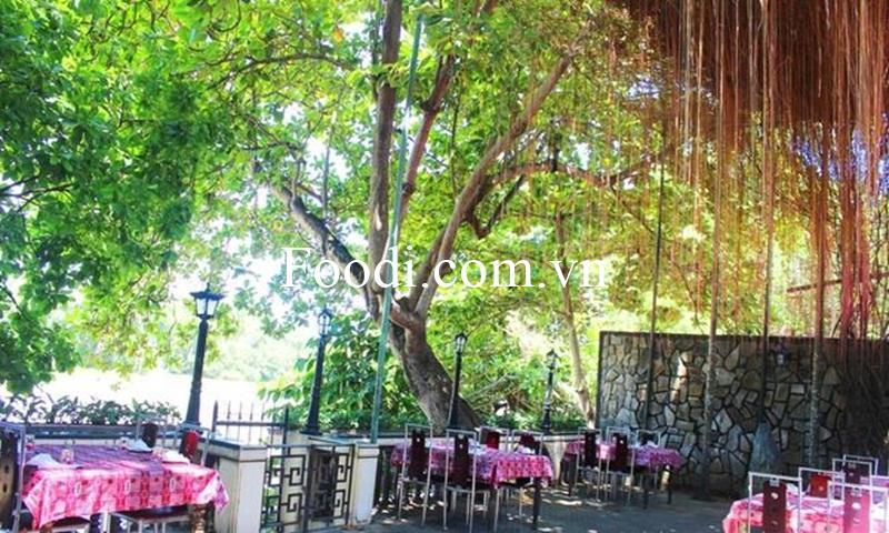 20 quán ăn ngon ở Huế: Bỏ túi kinh nghiệm để có chuyến du lịch đáng nhớ