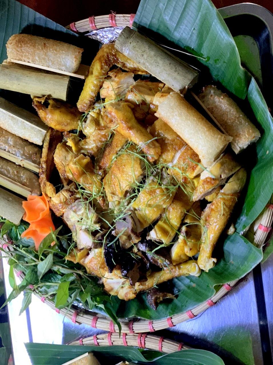 21 Món ngon Đắk Nông + {LIST} quán ăn ngon Đắk Nông đáng thưởng thức