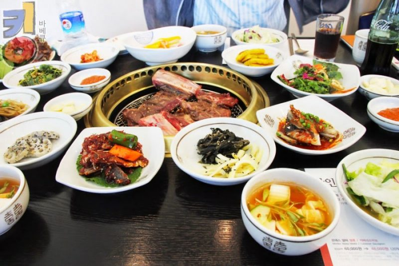 Top 20 nhà hàng thị xã Sơn Tây ngon, nổi tiếng nhất ngoại thành Hà Nội