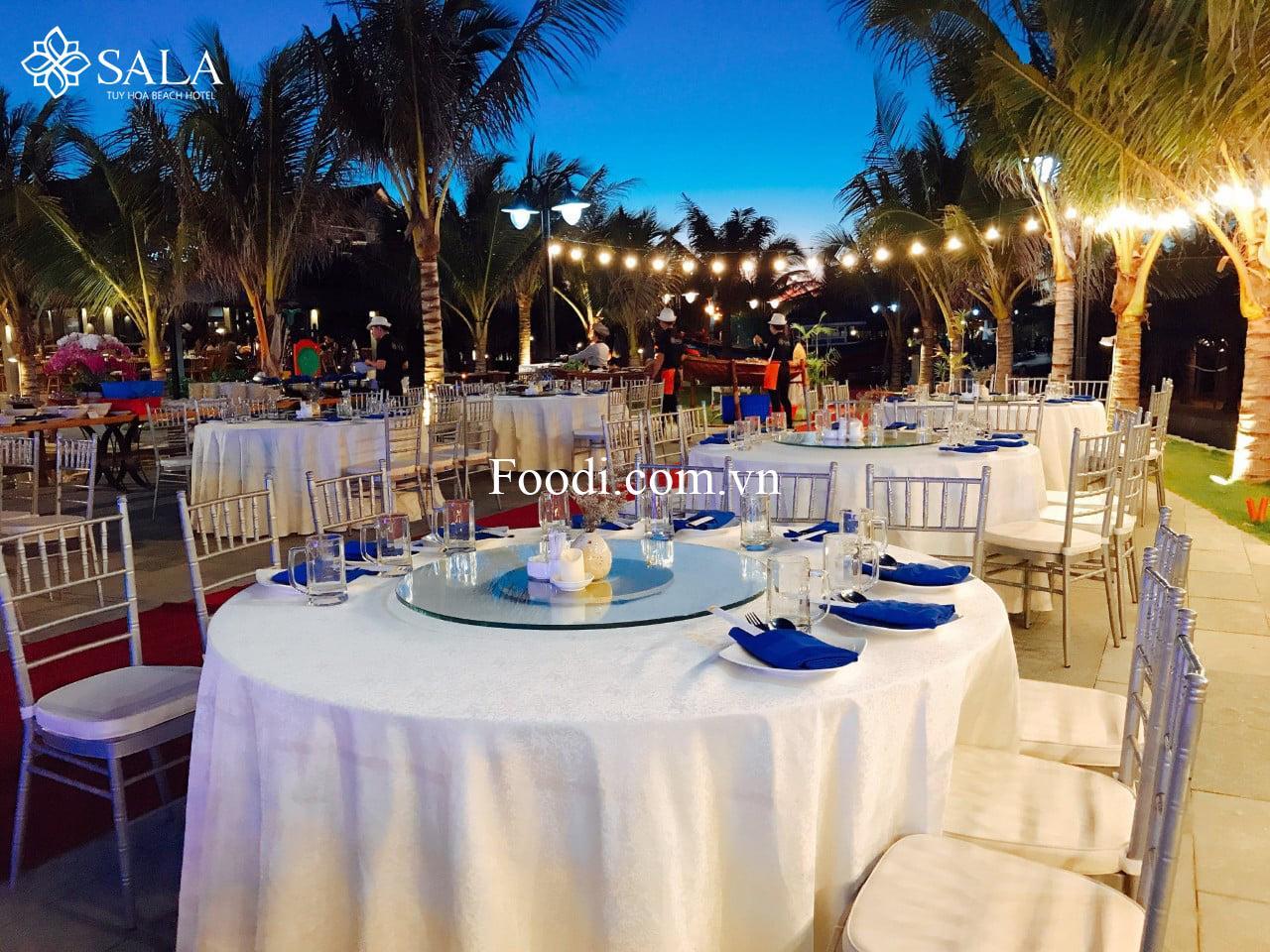 22 Món ngon Phú Yên + KÈM địa chỉ quán ăn ngon ở Tuy Hòa gần trung tâm