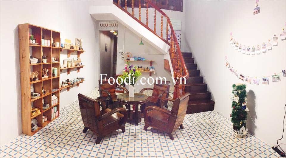 Top 10 Homestay Gia Lai Pleiku giá rẻ view đẹp ở trung tâm tốt nhất