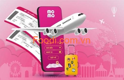 Những điều bạn cần biết khi mua vé máy bay online?